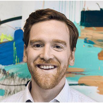 Nick Peters