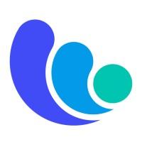 Mediaocean logo