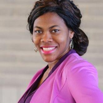 Sandra Efu