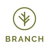 Branch Insurance logo