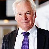 Alf Ekström