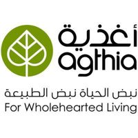 Agthia logo