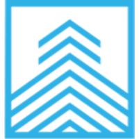 Clocktower Technology Ventures logo
