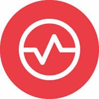 Wizeline logo