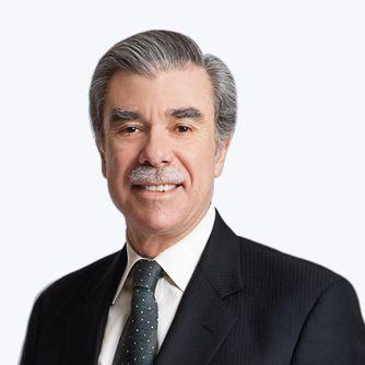 Carlos M. Gutierrez