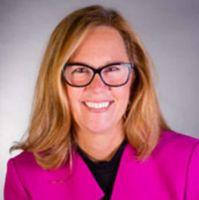 Lori S. Sundberg