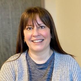 Corinne Kanfi
