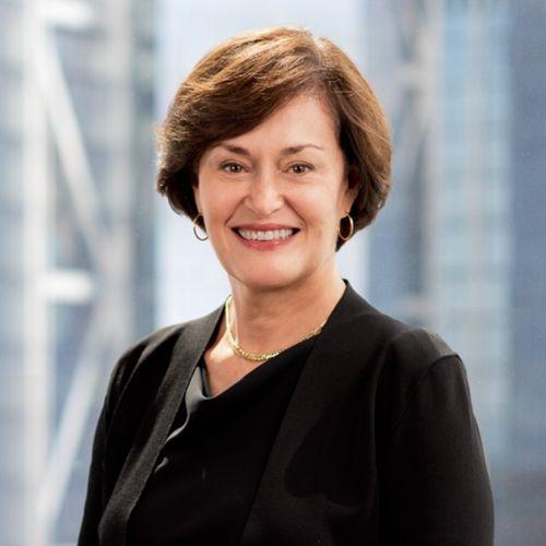 Katherine D'Urso