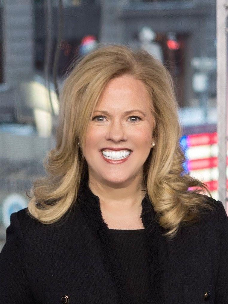 Springboard Enterprises appoints Natalie Buford-Young CEO, Springboard Enterprises