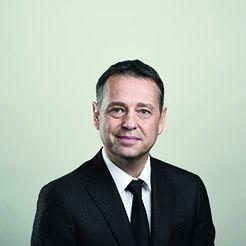 Renaud Dumora