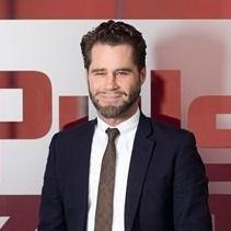 Jan Lund