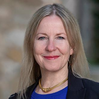Mary - Ann Sievert