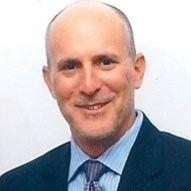 Profile photo of Jonathan Sorof, Senior Vice President, Head of Medical Affairs and Program Team Leader, Voxelotor at GBT