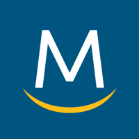 Meridian Credit Union logo