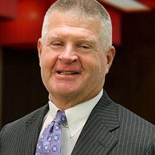 David C. Wetmore