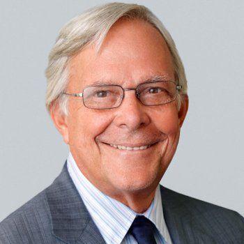 W. Bowman Cutter