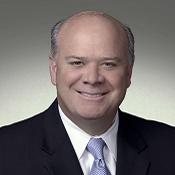 Stephen M. Rowley