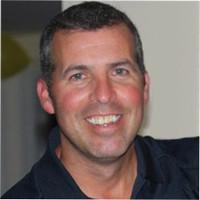 Paul J. Rooney