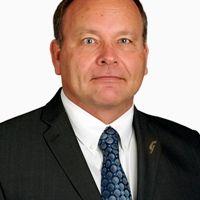 Randall R. Kucera