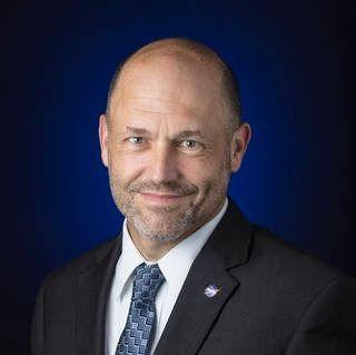 James A. Kenyon