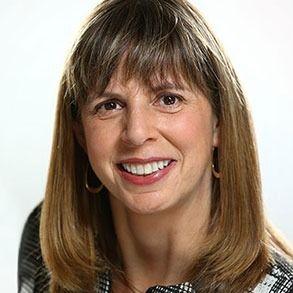 Erika Rottenberg
