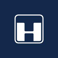 Haldor Topsøe logo
