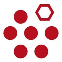BerGenBio logo