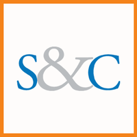 Schaffer&Combs logo