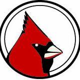 Cardinal Glass Industries, Inc. logo