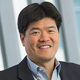 Christopher Y. Chai