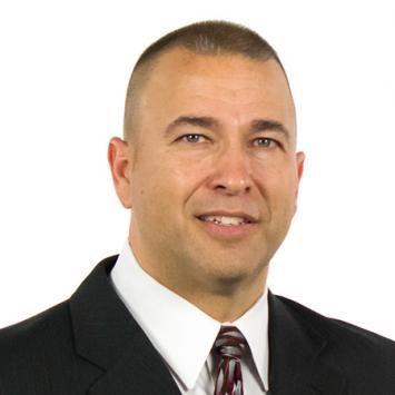 Dave Kuncheff