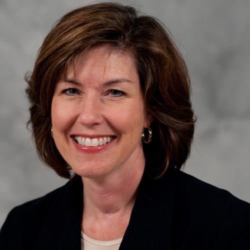 Lynn M. Durham
