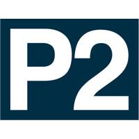 P2 Science logo