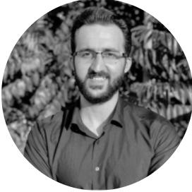 Jafar Abdi