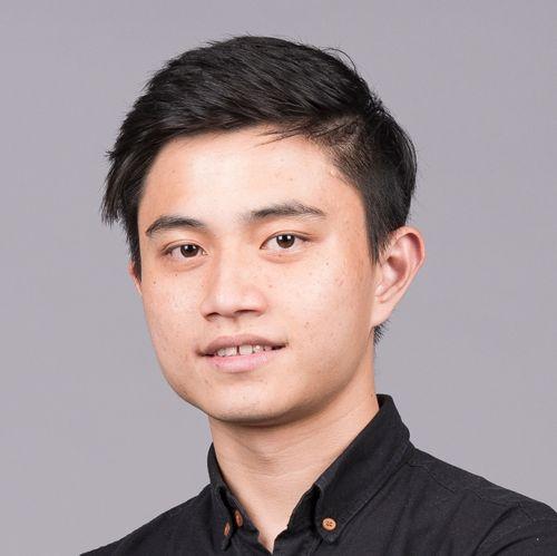 Jixiang Li