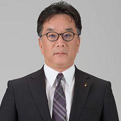 Shinobu Kawase