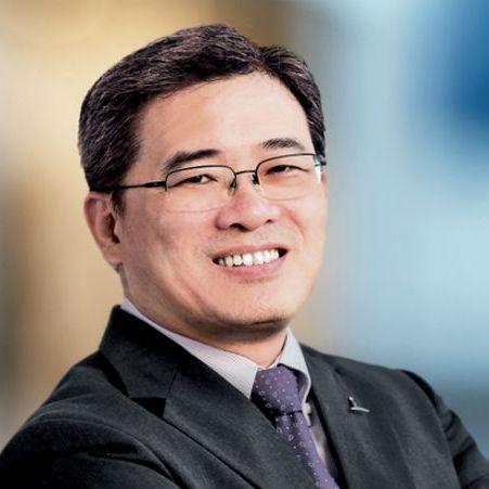 Tan Seng Chai