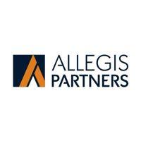 Allegis Partners logo