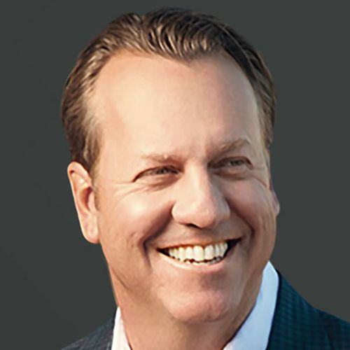 Neil Underwood
