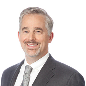 Profile photo of Michael W. Sobol, Partner at Lieff, Cabraser, Heimann & Bernstein LLP