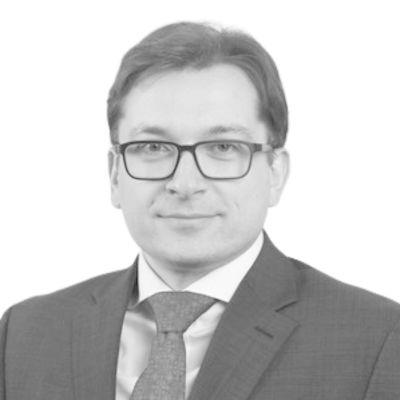 Tomasz Karasek