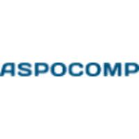 Aspocomp logo