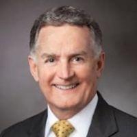 John B. Veihmeyer