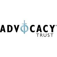 Advocacy Trust logo