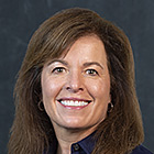 Kristen Blum