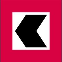 Berner Kantonalbank AG logo