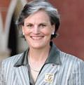 Tori Murden McClure