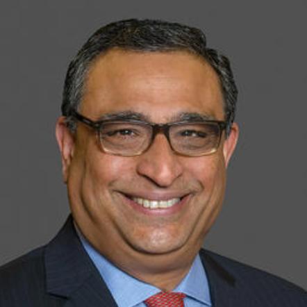 Kamal Dua