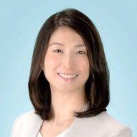 Lisa Saito