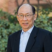 Frank Kung